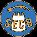 SEC Bastia