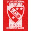 SC Bastidienne