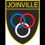 Logo de Bataillon de Joinville