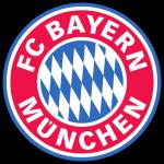 Logo de Bayern Munich