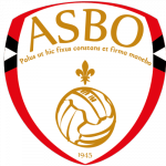 Logo de AS Beauvais Oise
