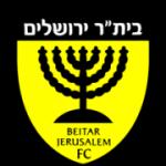Beitar Jérusalem FC
