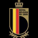 Logo de Belgique