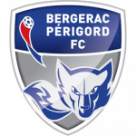 Bergerac Périgord FC