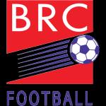Besançon RC