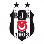 Logo de Besiktas JK