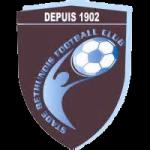 Stade béthunois FC