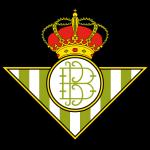 Logo de Betis Séville