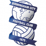 Logo de Birmingham City FC