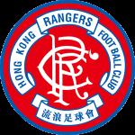 Logo de Biu Chun Rangers FC