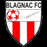 Logo de Blagnac FC