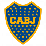 Logo de Boca Juniors