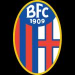 Bologne FC