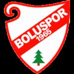 Logo de Boluspor