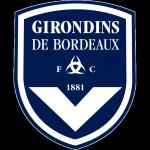 FC Girondins de Bordeaux 2