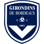 Logo de FC Girondins de Bordeaux