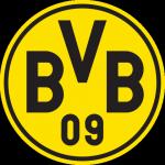 Logo de Borussia Dortmund