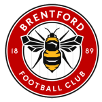 Logo de Brentford FC