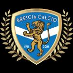 Logo de Brescia Calcio