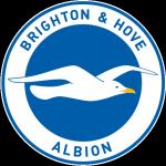 Logo de Brighton and Hove Albion