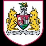 Logo de Bristol City FC