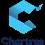 Logo de C' Chartres Football