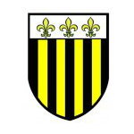 Logo de CA Lisieux
