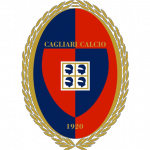 Logo de Cagliari Calcio