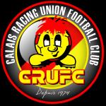 Logo de Calais RUFC
