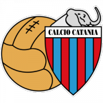 Logo de Calcio Catane