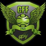 Logo de Caluire FF 1968