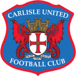 Logo de Carlisle United FC