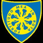 Logo de Carrarese Calcio