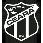 Logo de Ceará