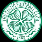 Logo de Celtic FC