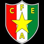Logo de CF Estrela da Amadora