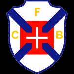 Logo de CF Os Belenenses
