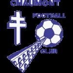 Logo de Chaumont FC