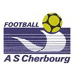 AS Cherbourg
