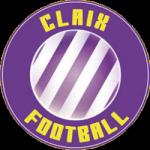 Logo de Claix FF