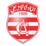 Logo de Club africain