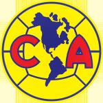Logo de Club América