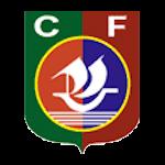 Logo de Club Français