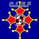 Logo de Club Labège Escalquens Football