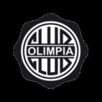 Logo de Club Olimpia