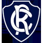 Logo de Clube do Remo