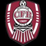 Logo de CFR Cluj