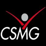 Logo de CMS Gennevilliers