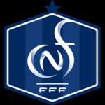 Logo de CNFE Clairefontaine