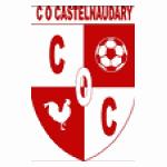 Logo de CO Castelnaudary